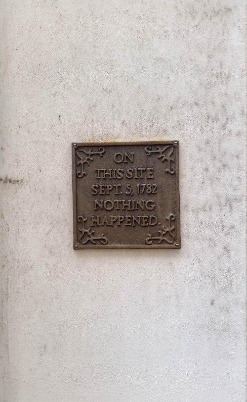 nothing-1